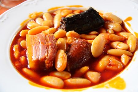 feijoada foto pin portugal travel