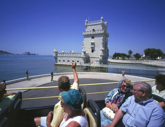 torre de belem turismo de portugal portugal travel