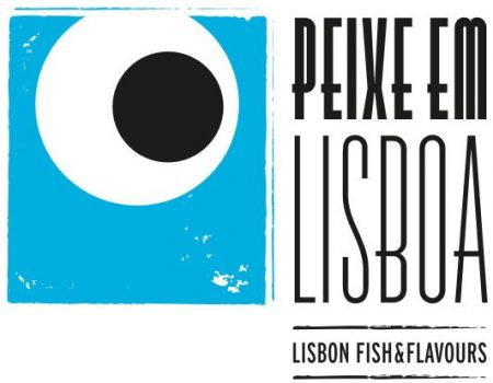 Lisbon Fish and Flavours Festival