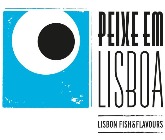 Lisbon Fish and Flavours Festival