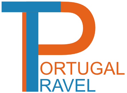 Portugal-Travel