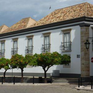 Faro, Portugal Travel