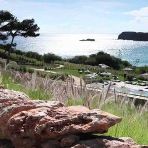 Martinhal Sagres Beach Family Resort, Algarve